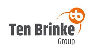 TBB Ten Brinke-Projektentwicklungs-GmbH