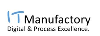 IT Manufactory GmbH (Passau)