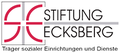 Stiftung Ecksberg