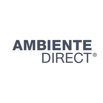 Arbeitgeber Ambiente Direct Gmbh