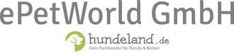 Jobs von ePetWorld GmbH | münchenerJOBS.de