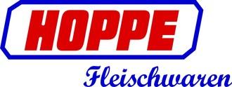 Hoppe Fleischwaren GmbH