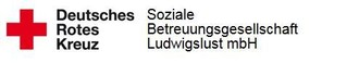 DRK Soziale Betreuungsgesellschaft Ludwigslust mbH