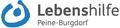 Lebenshilfe Peine-Burgdorf GmbH Jobs