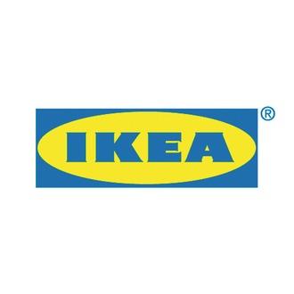Jobs Von Ikea Deutschland Gmbh Co Kg Niederlassung Köln Godorf