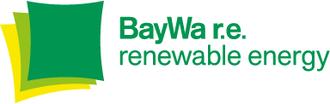 BayWa r.e. Asset Holding GmbH