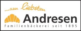 Bäcker Andresen & Sohn OHG