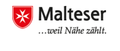 Malteserstift St. Bonifatius
