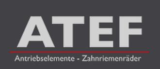 ATEF Antriebstechnik GmbH