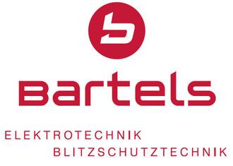 Holger Bartels GmbH