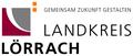 Landratsamt Lörrach Jobs