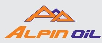 Alpin Oil Tankstelle Waakirchen