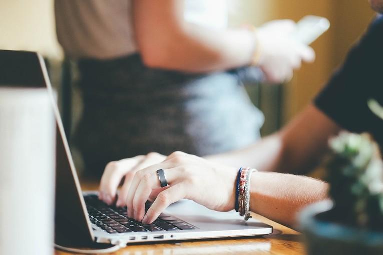 Projektmitarbeiter (m/w) im IT-Projektmanagement