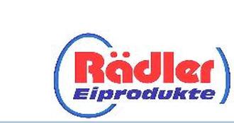Rädler-Eiprodukte GmbH