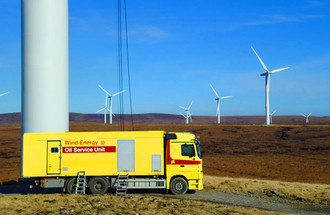 Peter Lonsdorfer GmbH & Co.KG