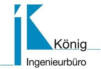 Ingenieurbüro König, Beratende Ingenieure GmbH