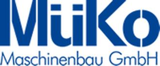 MüKo Maschinenbau GmbH