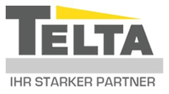 TELTA Flurförderzeuge GmbH