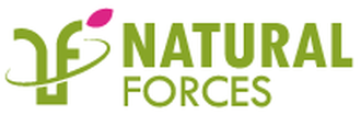 Natural Forces - wellmundo GmbH