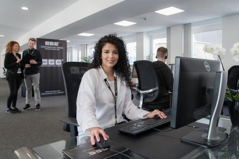 Serviceberater (m/w) für Incoming Calls einer Autoversicherung