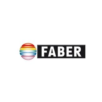 Faber Lotto Service Erfahrungsberichte