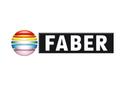 FABER Lotto-Service GmbH