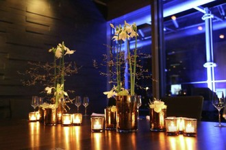 Level 12 Event & Catering GmbH
