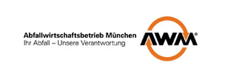 Abfallwirtschaftsbetrieb München