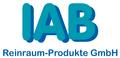 IAB Reinraum-Produkte GmbH