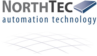 NorthTec GmbH & Co. KG