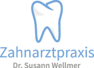 Zahnarztpraxis Dr. Susann Wellmer