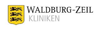 Waldburg-Zeil Kliniken