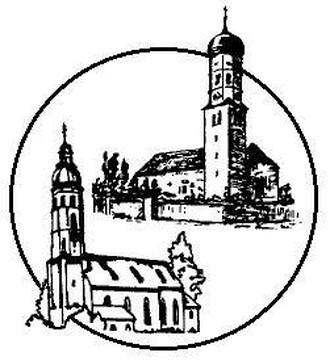Kirchenverwaltung St. Andreas Sauerlach