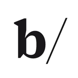 Busch Entertainment Media GmbH