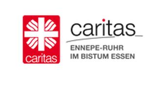 Caritasverband Ennepe-Ruhr e.V.