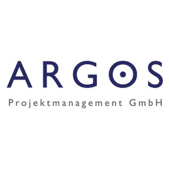 ARGOS Projektmanagement GmbH
