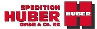 Spedition Huber GmbH & Co. KG