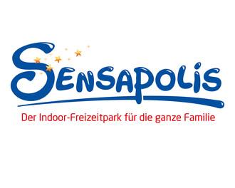 SENSAPOLIS GmbH