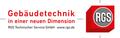 RGS Technischer Service GmbH Berlin