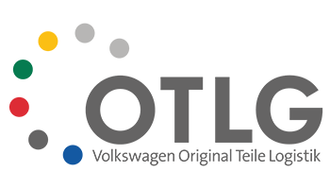 Volkswagen Original Teile Logistik GmbH & Co. KG