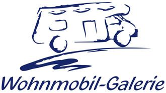 Wohnmobil-Galerie GmbH