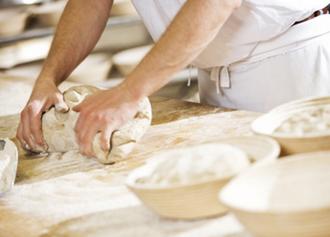 Bäckerei M. und K. Horsthemke GmbH