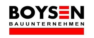 Boysen Bauunternehmen GmbH & Co.KG