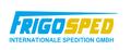 Frigosped GmbH