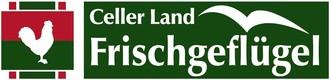 Celler Land Frischgeflügel GmbH & Co. KG