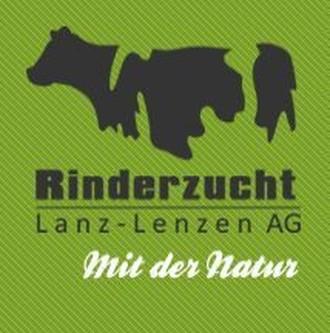Rinderzucht Lanz-Lenzen AG