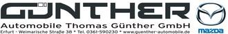 Automobile Thomas Günther GmbH