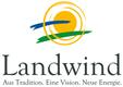 Landwind Verwaltungs GmbH & Co. KG