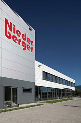 Werner Niederberger GmbH