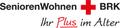 Sozialservice-Gesellschaft des BRK GmbH - SeniorenWohnen Staffelsee